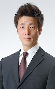 ishihara-photo4